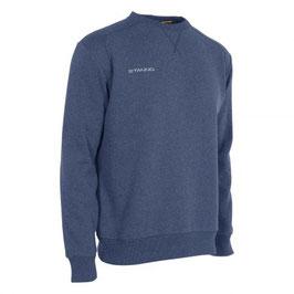 Centro Primo Rundhals Sweater