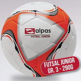 Futsal Bälle
