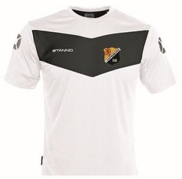 SV 08 Laufenburg Shirt / Trikot mit Druck