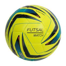 Futsal Electric 425 g