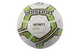 uhlsport INFINITY 350 LITE 2.0