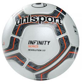 uhlsport INFINITY REVOLUTION 3.0