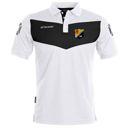 SV 08 Laufenburg  Pool-Shirt mit Druck