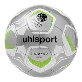 uhlsport TRIOMPHÉO MATCH