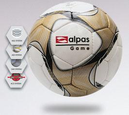 alpas Spielball GAME