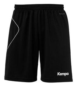 Kempa Curve Shorts Herren