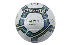uhlsport INFINITY MOTION 2.0