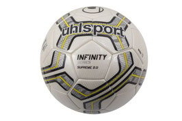 uhlsport INFINITY SUPREME 2.0