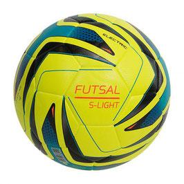 Futsal Electric Super Light 290 g