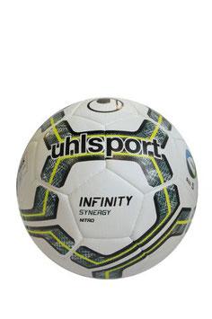 uhlsport INFINITY SYNERGY NITRO 2.0