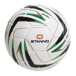 Fussball Stanno Jewel Gr. 5