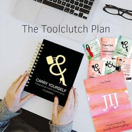 The Toolclutch Plan