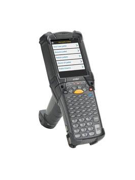 Zebra Motorola MC92N0-GA0SXAYA5WR