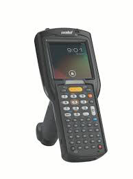 Zebra MC32N0-GL3HAHEIA, mobile Computer