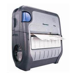 Honeywell Intermec PB50B12004100, mobile Printer Drucker