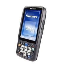 Honeywell Intermec CN51AN1KN00A1000