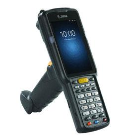Zebra Motorola MC330M-GI3HA2RW