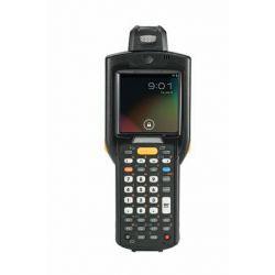 Motorola Zebra MC32N0-RL3HCLE0A