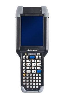 Intermec CK3RAB4S000W4100