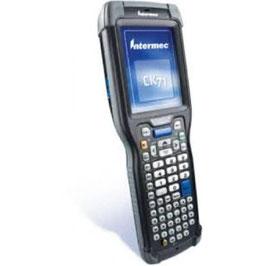 Intermec CK71AB6MN00W1400