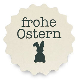 31 «frohe Ostern»