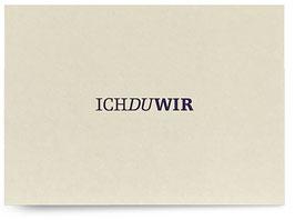 18 «ICHDUWIR»