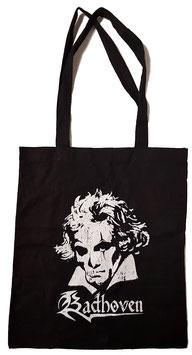 Badhoven Bag
