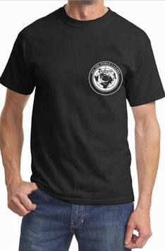 Badhoven T-Shirt