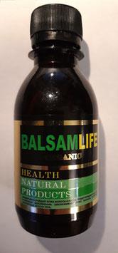 BALSAMLIFE HEALTH (Бальзам Лайф ЗДОРОВЬЕ)