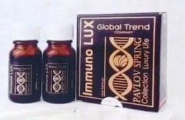 ImmunoLux (Иммунолюкс)
