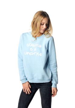 Grantln Sweater Girls