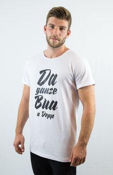 DGBAD Shirt