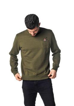 Taschen Grantler Sweatshirt