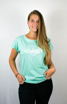 Eizbach Shirt Girls