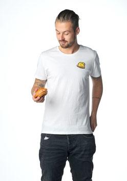 Leberkas Shirt