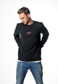 Grantln is a Lifestyle Sweatshirt Men