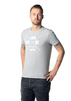 Eam schaug o! Shirt