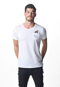 Taschen Grantler White