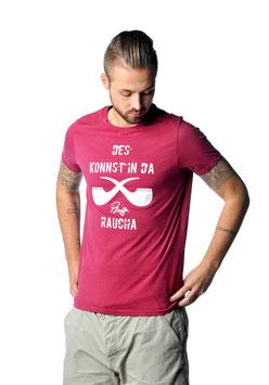 Pfeiffa Shirt