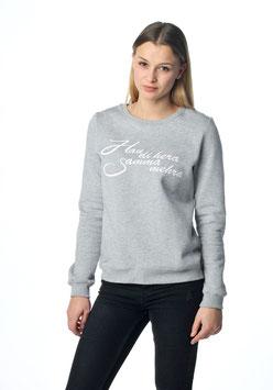 Hau di hera Sweater Girls