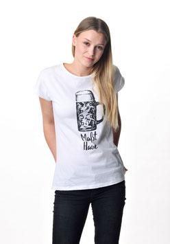 Maßt Have Shirt Frauen