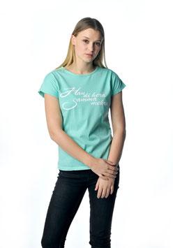 Hau di Shirt