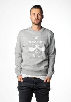 Pfeiffa Sweater