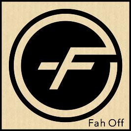 Fah Off EP