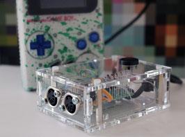 ArduinoBoy 2017
