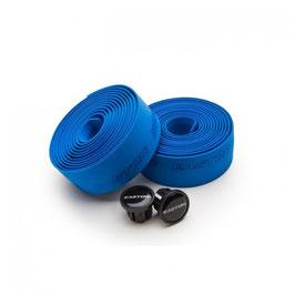 Cinta de manillar Easton Pinline Azul