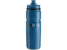 Botella Elite  Nanofly, 500 ml