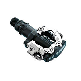 PEDALES MTB SHIMANO DEORE (PD-M520)