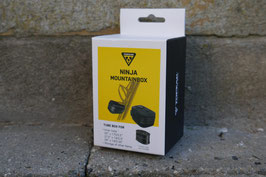 topeak-ninja-mountain-box-boxed