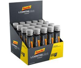 POWER BAR L-CARNITINE LIQUID